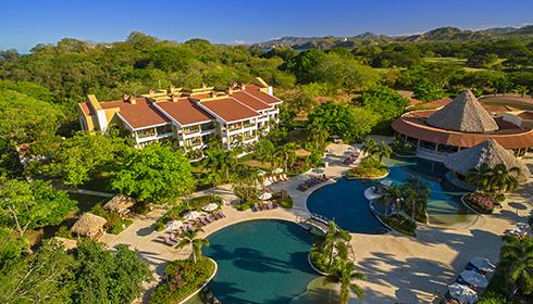 the-westin-golf-resort-and-spa-playa-conchal_aerial-view-royal-beach-club