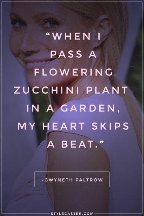 gwyneth-paltrow_quote-1