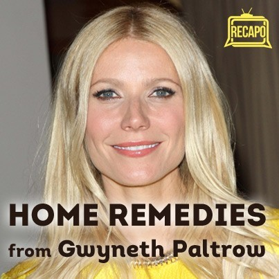 paltrow_home_remedies_
