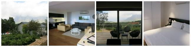 Stellenbosch Hotel Collage.jpg