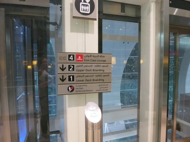 emirates-signs
