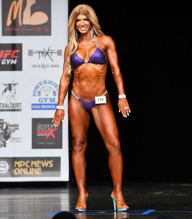 teresa-bodybuilder