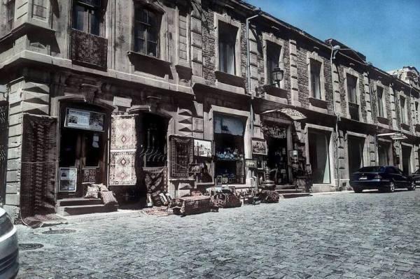 Достопримечательности Баку с фото, описанием и названием ...
