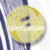 intro_curriculum_o