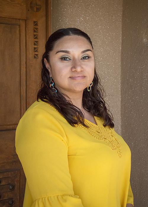 Alba Martinez