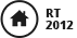 pictogramme rt 2012