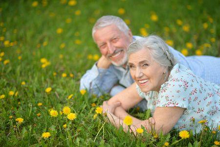 envejecemos juntos