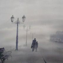 Brouillard-dans-la-ville
