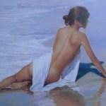 baigneuse-sur-la-plage-450