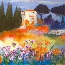 paysage-campagne-provencale
