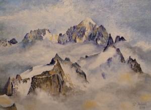 peintures-sommets-