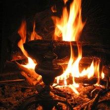 feu-cheminee