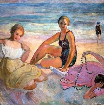 jeunes-filles-sur-la-plage