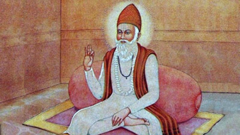 कबीर की साखी अर्थ सहित – Kabir Ki Sakhi Class 10 Summary in Hindi
