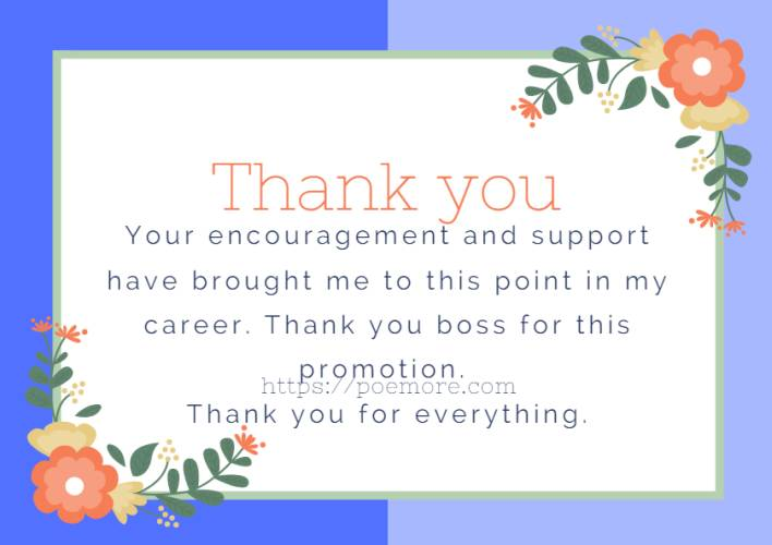 50 amazing thank you quotes and appreciation messages for a boss or thank you boss for being an amazing mentor quotes messages thecheapjerseys Image collections
