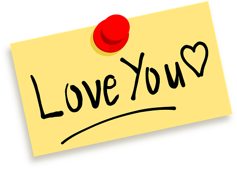 90 Cute Love Text Messages for Him or Her (FaceBook & WhatsaApp)