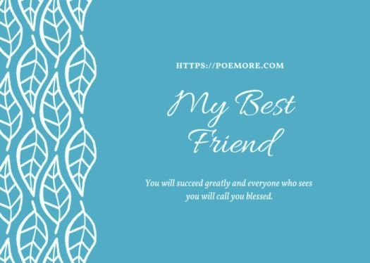 Prayers For Friends Good Health