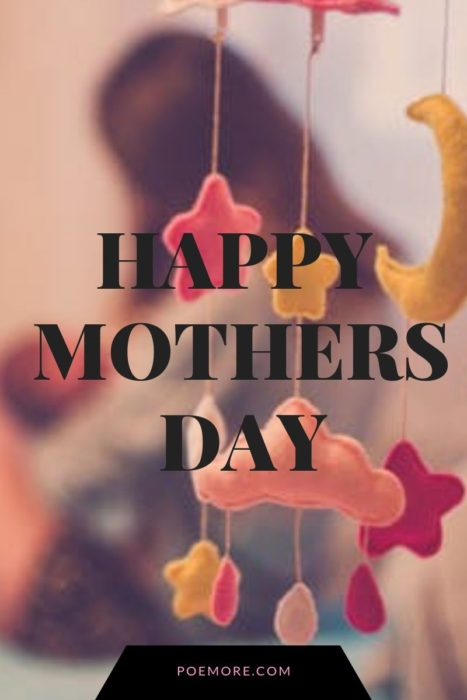 Happy Mothers' Day Images