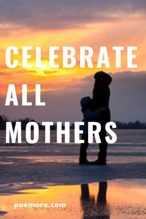 Happy Mothers' Day Quotes