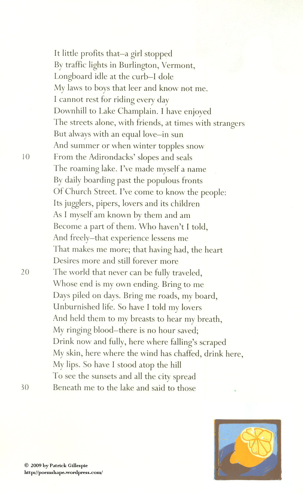 ulysses-longboard-page-1-lemon