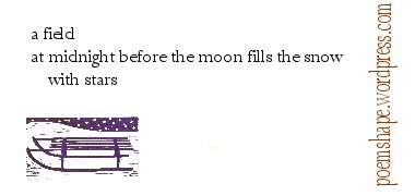 haiku-a-snow-at-midnight-3rd-version