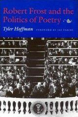 Politics and Poetry - Robert Frost