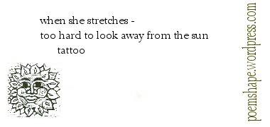 haiku-small-of-her-back