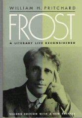 Literary Life Reconsidered