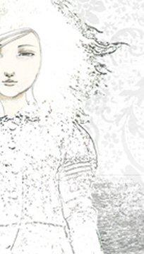 Sophie Jewett (by Kimberly Coles)