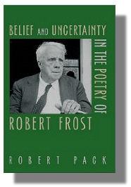 Belief & Uncertainty