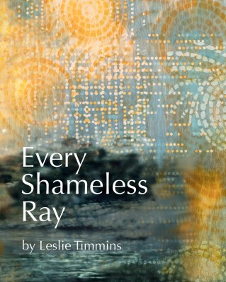EveryShamelessRay-LeslieTimmins