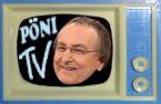 PÖNI-TV auf YouTube