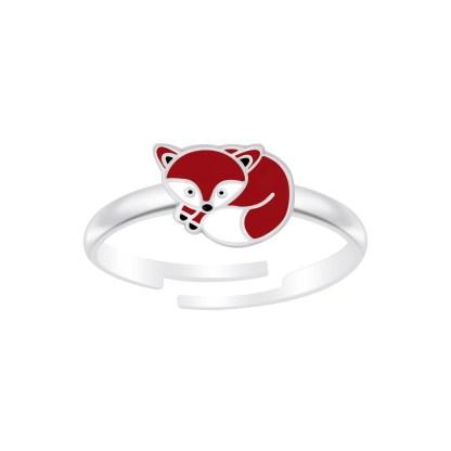Vos ring