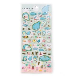 sumikko-gurashi-stickers-walvis