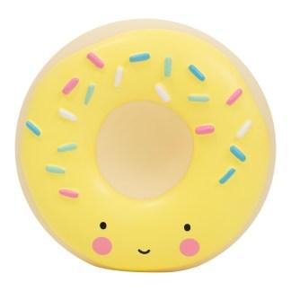 Donut spaarpot