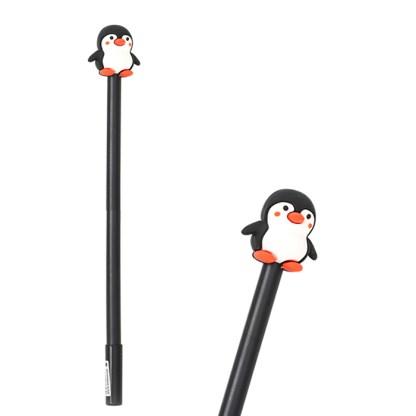 Pinguin pen
