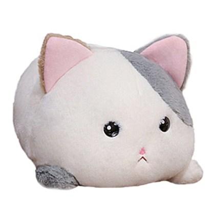 Kawaii kat knuffel