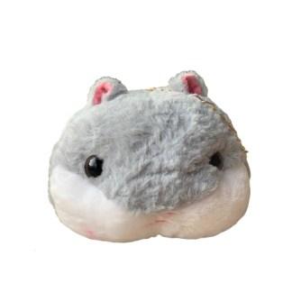 Hamster handtas
