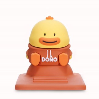 Mobiel standaard Dono