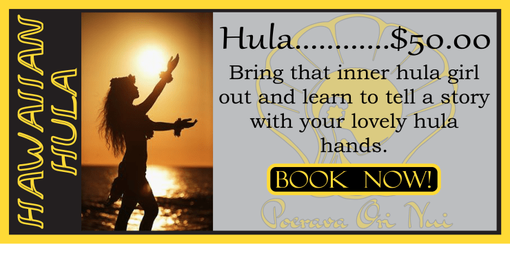 cultural indulgance hula web book now