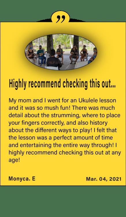 ci hot review web 3