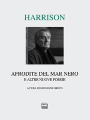 harrison-afrodite-180