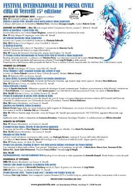 programma_2019-festival-poesia-civile-VC_Pagina_2