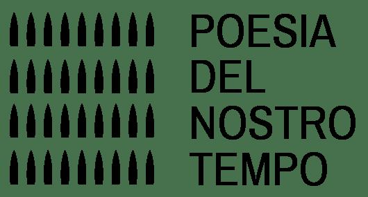 Poesia del Nostro Tempo
