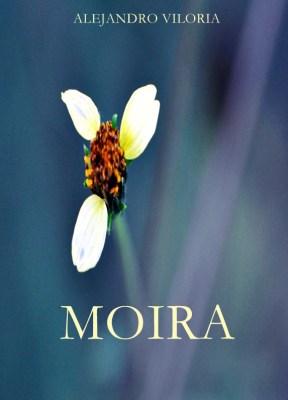 MOIRA COVER