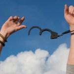 Liberté et entourage : comment se situer ?
