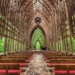 Développement personnel ou voie spirituelle : exotérisme et ésotérisme [3]