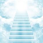 La spiritualité peut-elle être rationnelle ?
