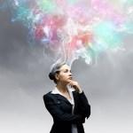 L'imaginal : une dimension subjective et/ou transcendante à retrouver