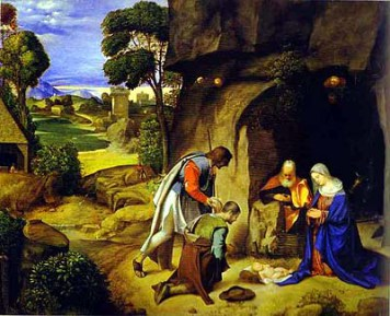 adoration_bergers_giorgione1504_washington